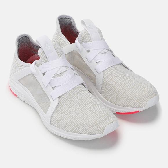Adidas zapatos borde Lux corriendo poshmark